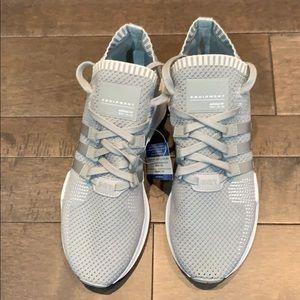 New Adidas equipment ADV/ 91-16 for Mens